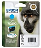 Epson T0892 - Print cartridge - 1