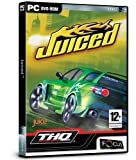 Juiced (PC DVD)