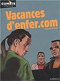 echange, troc G. Douet - Vacances d'enfer. : com