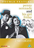 Penny Serenade / His Girl Friday [DVD]
