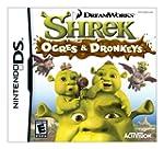 Shrek the Third: Ogres & Donkeys - Ni...
