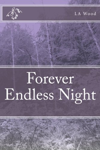 Book: Forever Endless Night