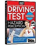 Driving Test Success: Hazard Perception (New Edition) DVDi