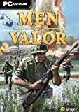Men of Valor: The Vietnam War (PC)
