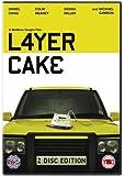 Layer Cake [DVD] [2004] [2005]