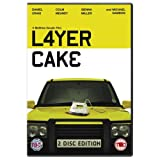 Layer Cake [DVD] [2004] [2005]by Daniel Craig