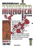 echange, troc Naoki Urasawa - Monster, tome 10 : Pique-nique