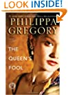 The Queen's Fool: A Novel (Boleyn)