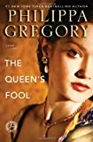 The Queen's Fool (0743246071) by Gregory, Philippa