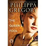 The Queen's Fool: A Novelby Philippa Gregory