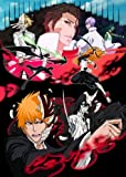 BLEACH ���̡���˴�� 12 [DVD]