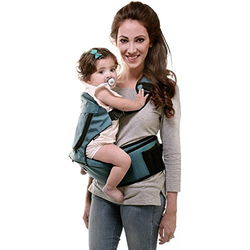 Miamily Hipster Child Amp Baby Carrier Perfect 360