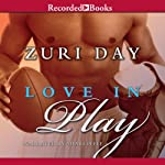 Love in Play | Zuri Day