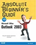 Absolute Beginner's Guide to Microsof...