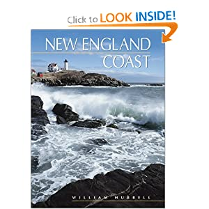 New England Coast William Hubbell, Jean Hubbell and James Russell Wiggins