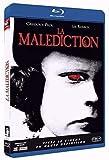 La Malédiction [Blu-ray]