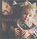 Photo du livre Familles