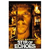 Stir of Echoes [DVD]