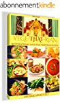 THAI FOOD: COOKBOOK: VEGE-THAI-RIAN:...