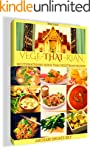 THAI FOOD: COOKBOOK: VEGE-THAI-RIAN:...