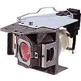 BenQ W1080ST Projector Lamp Assembl