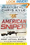 American Sniper (Enhanced Edition): T...
