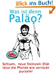 Was ist denn Palo? - Seltsam, neue S...