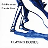 Playing Bodies (1887123644) by Perelman, Bob