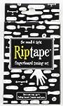 Blackriver Ramps Riptape Uncut Super...