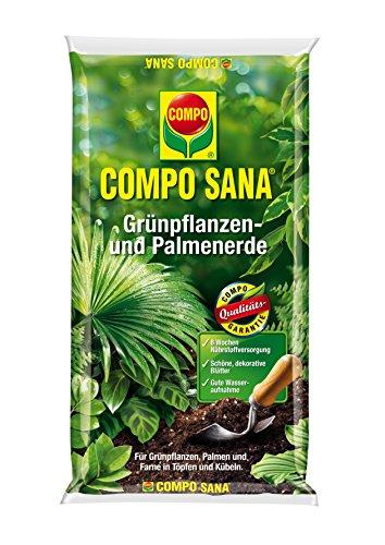 compo-sanar-grunpflanzen-und-palmenerde-hochwertige-spezialerde-fur-alle-grunpflanzen-palmen-und-far
