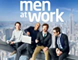 Men at Work Pilot