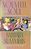 Nouvelle Soul: Short Stories