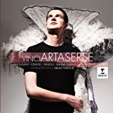 Vinci: Artaserse