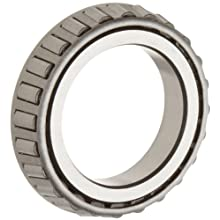Timken 13800 Series Tapered Roller Bearing, Single Cone