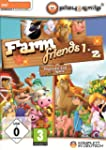 Farm Friends 1+2 [Download]