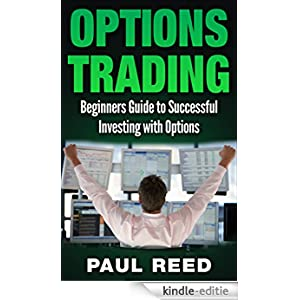 Options trading successfully for beginners