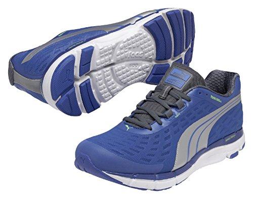 Puma-Faas-600-v2-Zapatillas-de-running-de-material-sinttico-para-hombre