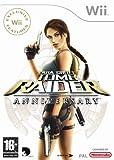 Tomb Raider: Anniversary (Wii)
