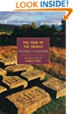 The Year of the French (New York Review Books Classics)