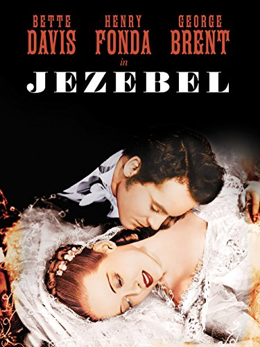 Buy Jezebel Now!
