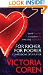 For Richer, For Poorer: A Love Affair...