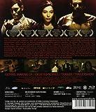 Image de Macabre [Blu-ray] [Import allemand]