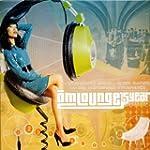 Om Lounge- 15 Yr Anniversary E