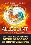 Allegiant (De Agostini)