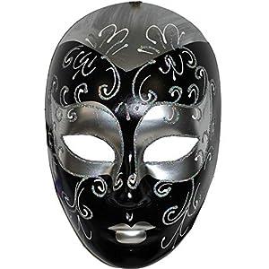 Le masque le plus effectif pour la peau problématique de la personne