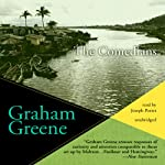 The Comedians | Graham Greene