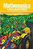 Mathematics Unlimited (Mathematics Unlimited)