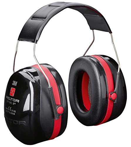 3m-peltor-optime-iii-ear-muffs-headband-35-db-black-red-h540a-411-sv