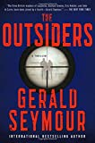 Gerald Seymour The Outsiders
