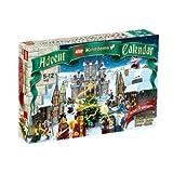 レゴ キングダム アドベントカレンダー